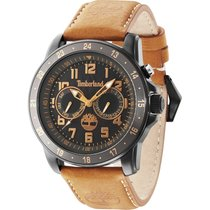 Timberland Watches Timberland Bellamy Men's Multifunctiona...