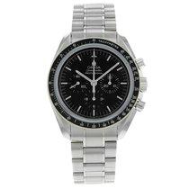 Omega Moonwatch (10381)
