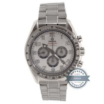Omega Speedmaster Broad Arrow 321.10.44.50.02.001