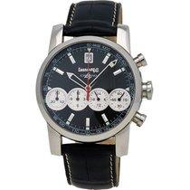 Eberhard & Co. Chrono 4 Grande Taille Automatic Watch –...