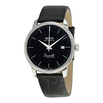 Mido Baroncelli Heritage Automatic Watch