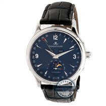 Jaeger-LeCoultre Master Control 140.6.98