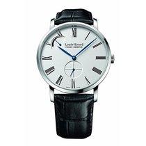Louis Erard Herren-Armbanduhr Excellence RM Automatik 53230AA1...