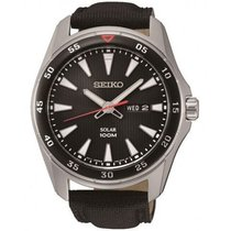 Seiko SNE393P2 Men's watch