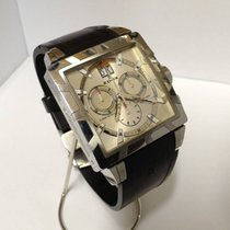 Edox Classe Royale  Men's  Chronograph Watch