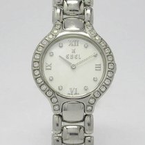 Ebel BELUGA DIAMONDS