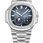 Патек Филип (Patek Philippe) Nautilus Men's Watches