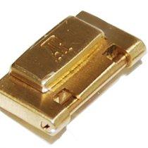 Audemars Piguet Royal Oak Verschluß, 750 Gold