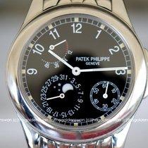 Patek Philippe 5085, Ref. 5085/1A-001