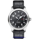 IWC Pilot IW326501 Pre-Owned
