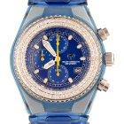 Technomarine Y Watch Y12