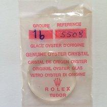 Rolex Gr. 16 Tropic model 5508