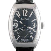 Paul Picot Firshire 3000 Retrograde Automatik Chronometer