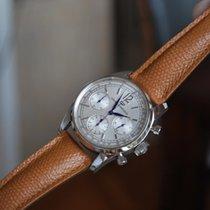 Girard Perregaux Chronograph for Fiat