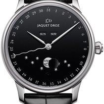 Jaquet-Droz Astrale Eclipse 43mm j012630270