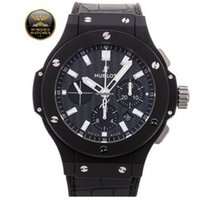 Hublot -  Big Bang 44 Automatic Chronograph