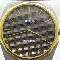 Concord Mariner SG