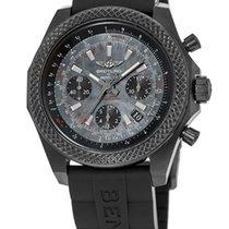 Breitling Bentley Men's Watch MB061225/BE61-236S