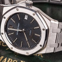 Audemars Piguet Royal Oak Automatic ref. 14790SA Steel Amazing...