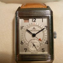 Jaeger-LeCoultre Reverso Grand Taille Day Date