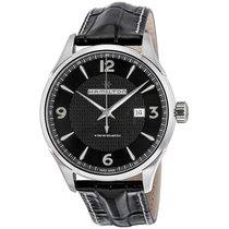 Hamilton Men's H32755731 Jazzmaster Viewmatic Auto Watch