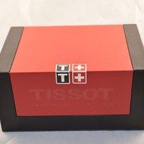 Tissot Uhrenbox Uhren Box Case Watch Box 1
