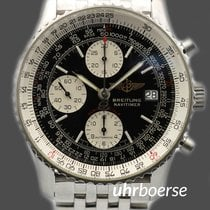 Breitling Navitimer Fighters Automatik Chronograph A13330