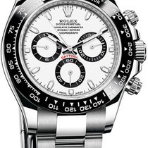 Rolex Daytona Cerachrom 116500LN