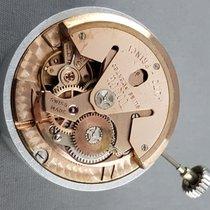 Tudor calibre 390 bronze movement for Submariner 7922 7923 7924
