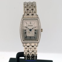 Breguet Heritage 8671BB Pre-owned