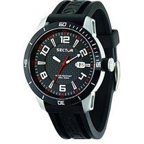 Sector Uhren Herrenuhr 850 R3251575002