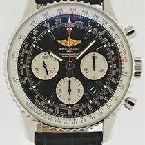 百年靈 (Breitling) Navitimer 01 Chronograph