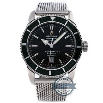 Breitling SuperOcean Heritage A17320Q5/B868