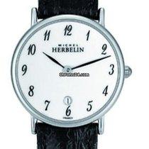 Michel Herbelin Classic