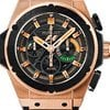 Hublot King Power F1 India