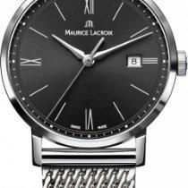 Maurice Lacroix Eliros EL1084-SS002-313-1 Damenarmbanduhr...