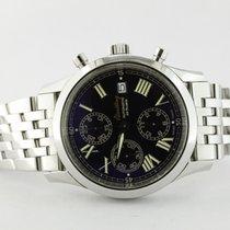 Breitling Premier A130241