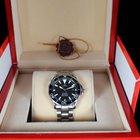 Omega Seamaster 2254.50 Professional Chronometer 300M