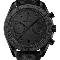 Omega Speedmaster Men's Watch 311.92.44.51.01.005