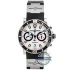 Ulysse Nardin Maxi Marine Diver Chronograph 8003-102-3/916