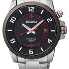 Seiko KINETIC SKA553P1