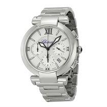 Chopard Imperiale 388549-3002 Watch