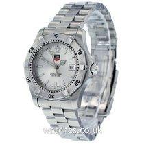 TAG Heuer Ladies 2000 Professional