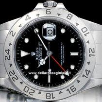 ロレックス (Rolex) Explorer II 16570