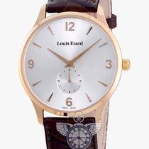 Louis Erard Ref. 47215OR11