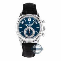 Patek Philippe Grand Complications Annual Calendar Chronograph...