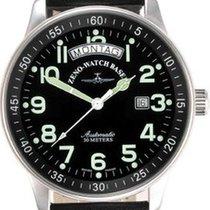 Zeno-Watch Basel X-Large Pilot Big Day