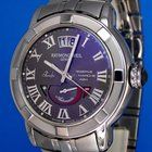 Raymond Weil Parsifal 39mm Power Reserve 2843 Box&Papers