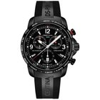 Certina DS Podium Big Size Precidrive Chronograph C001.647.17....