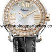 Chopard Happy Sport 278509-6006